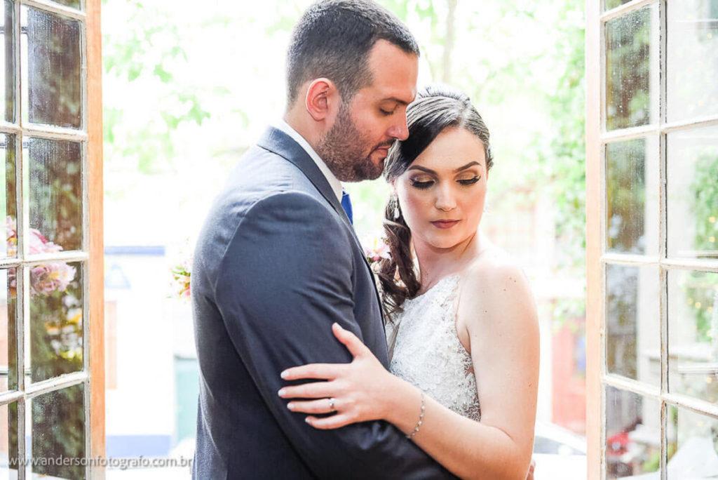 ensaio-noivos-casamento-mini-wedding-casa-quena2