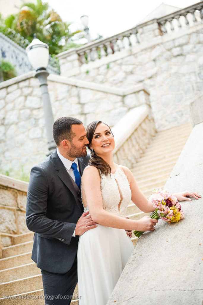 ensaio-noivos-casamento-mini-wedding-casa-quena