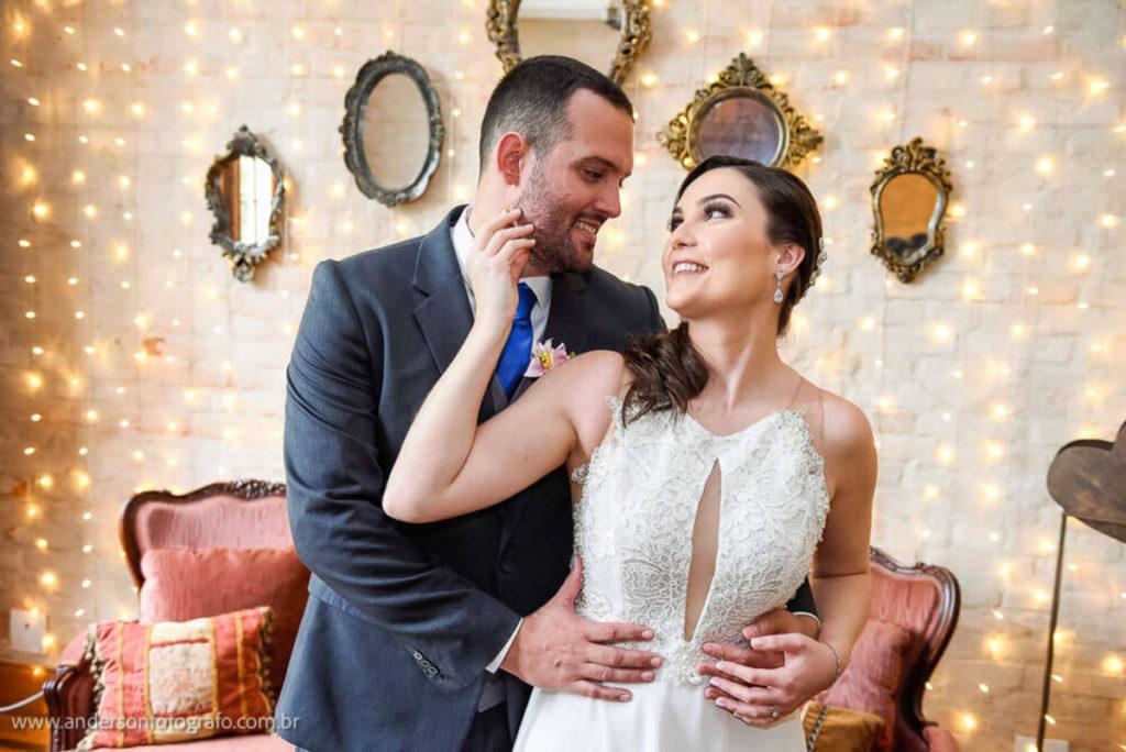 planejamento-micro-wedding