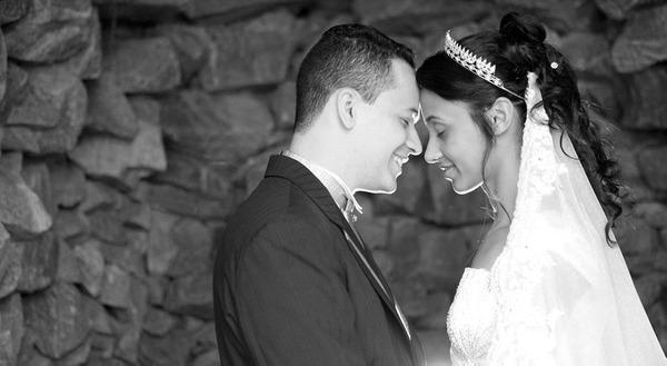 noivos zona oeste - fotografo de casamento zona oeste são paulo