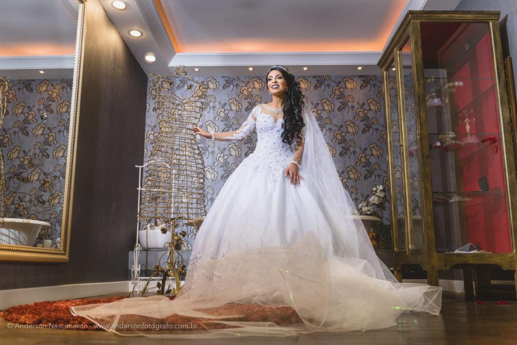 quanto-cobra-um-fotografo-casamento-noiva