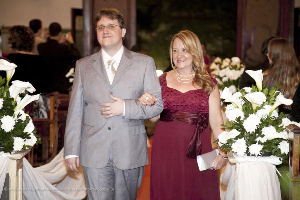 vanessa leandro 0264 b435523afe9c - casamento cssan resende CASAMENTO IGREJA MATRIZ DE NOSSA SENHORA DA CONCEIÇÃO - RESENDE