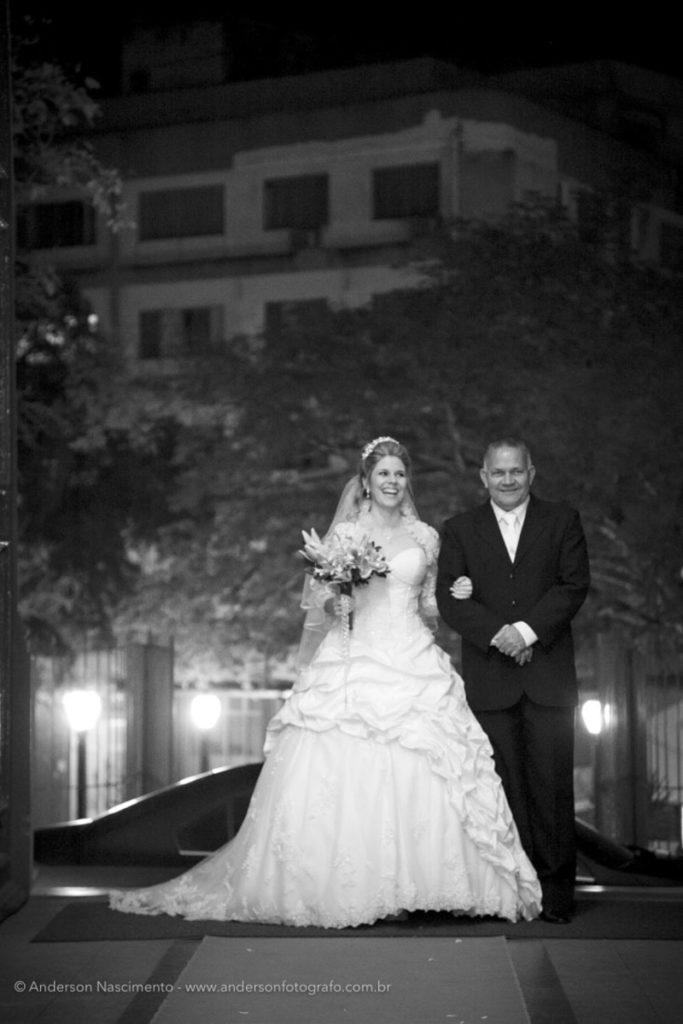 vanessa leandro 0329 8cab60c883c8 - casamento cssan resende CASAMENTO IGREJA MATRIZ DE NOSSA SENHORA DA CONCEIÇÃO - RESENDE