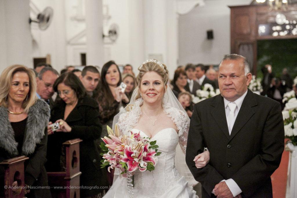 vanessa leandro 0348 cc3fa27a1f6c - casamento cssan resende CASAMENTO IGREJA MATRIZ DE NOSSA SENHORA DA CONCEIÇÃO - RESENDE