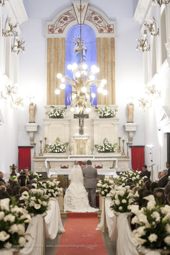 vanessa leandro 0402 db92c52b2d1d - casamento cssan resende CASAMENTO IGREJA MATRIZ DE NOSSA SENHORA DA CONCEIÇÃO - RESENDE