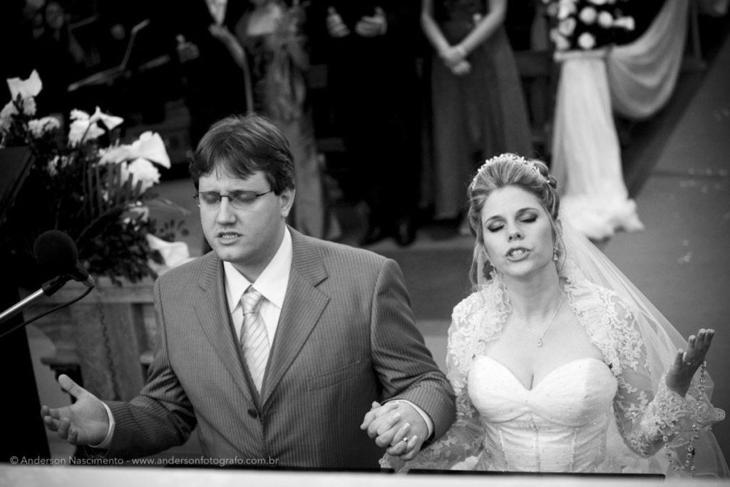 vanessa leandro 0560 a41cf704b011 - casamento cssan resende CASAMENTO IGREJA MATRIZ DE NOSSA SENHORA DA CONCEIÇÃO - RESENDE