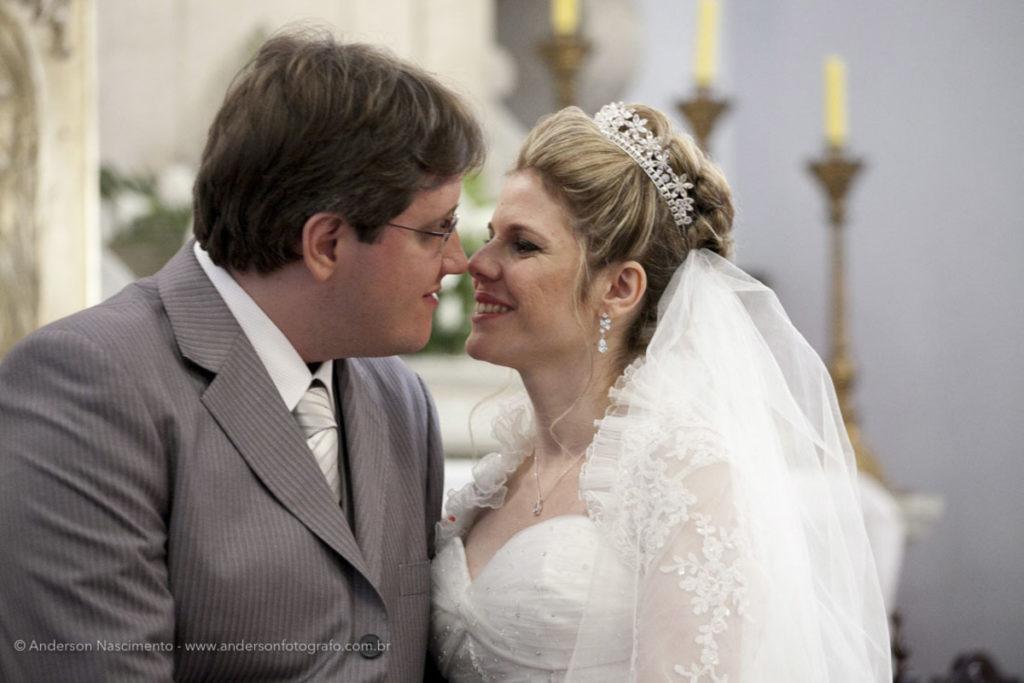vanessa leandro 0621 2a9cc117fb5e - casamento cssan resende CASAMENTO IGREJA MATRIZ DE NOSSA SENHORA DA CONCEIÇÃO - RESENDE