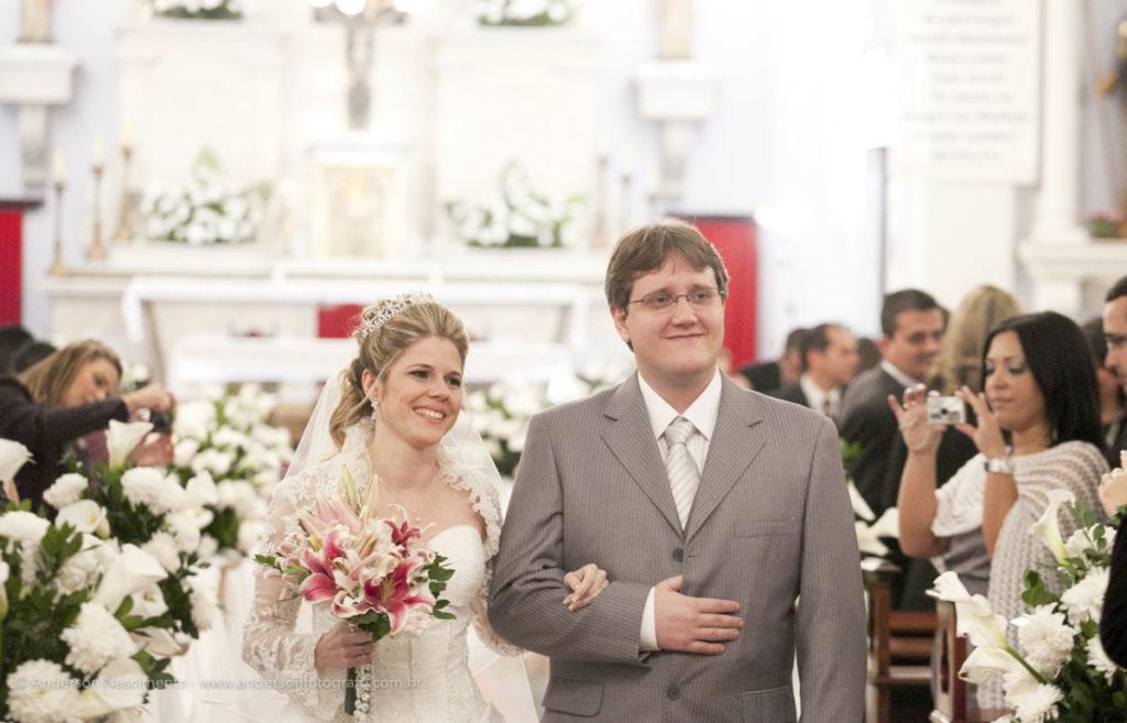 vanessa leandro 0665 c4f47335a520 - casamento cssan resende CASAMENTO IGREJA MATRIZ DE NOSSA SENHORA DA CONCEIÇÃO - RESENDE