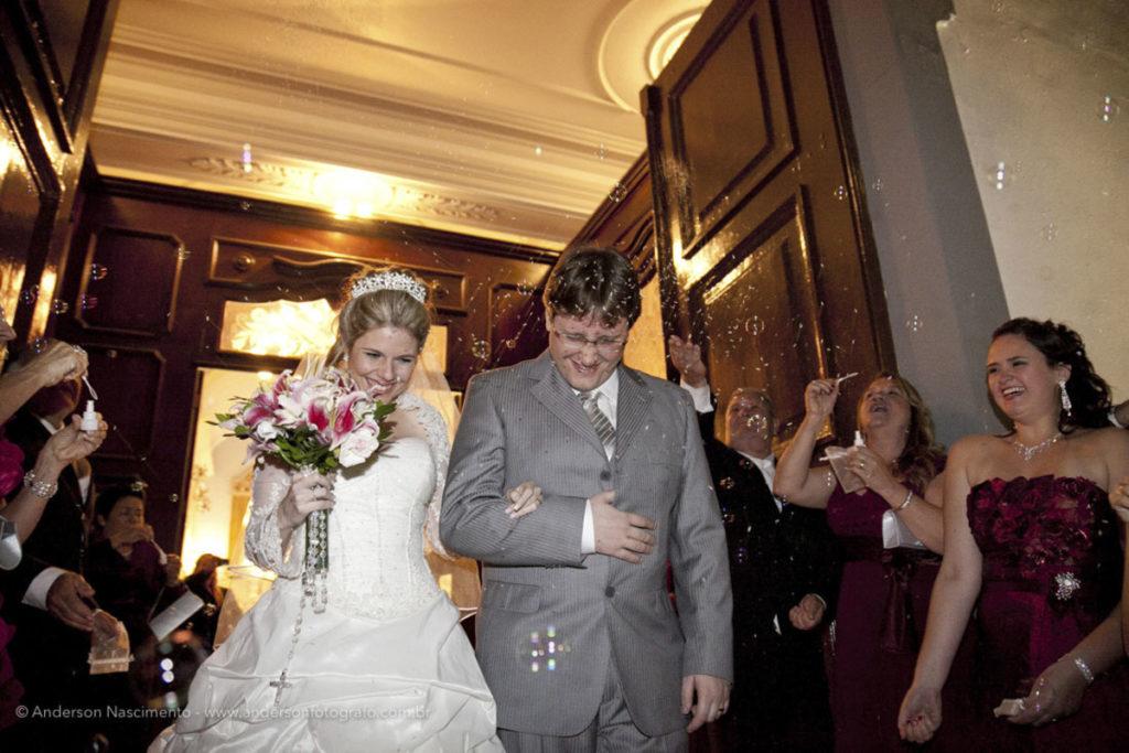 casamento-nossa-senhora-da-conceicao-resende-rj