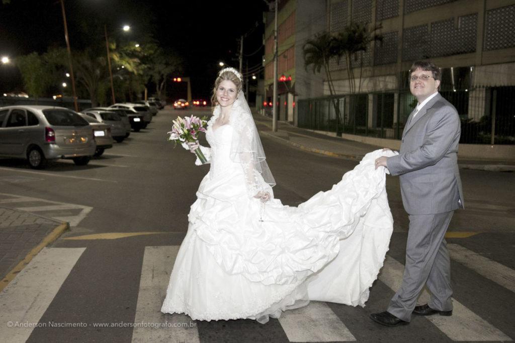 casamento-em-resende-rj1
