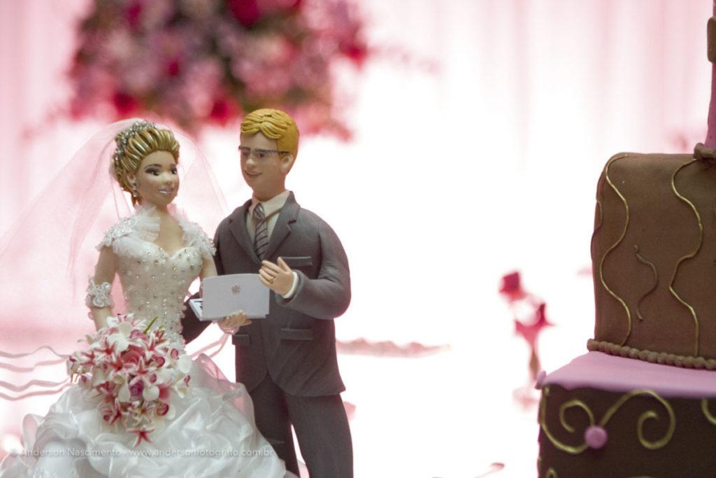 vanessa leandro 0740 e2b9bf771c39 - casamento cssan resende CASAMENTO IGREJA MATRIZ DE NOSSA SENHORA DA CONCEIÇÃO - RESENDE