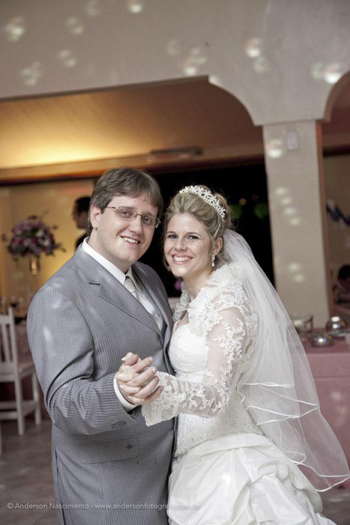 vanessa leandro 0865 fe23590141f5 - casamento cssan resende CASAMENTO IGREJA MATRIZ DE NOSSA SENHORA DA CONCEIÇÃO - RESENDE