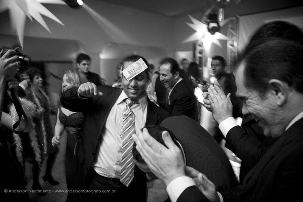 vanessa leandro 1170 e08d38a221e5 - casamento cssan resende CASAMENTO IGREJA MATRIZ DE NOSSA SENHORA DA CONCEIÇÃO - RESENDE