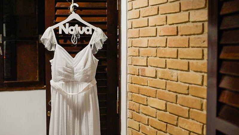 vestido-noiva-ubatuba