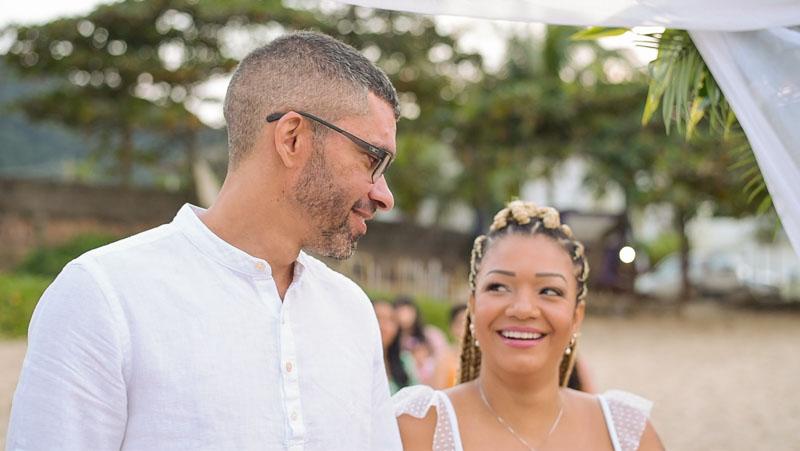 casamento-mini-wedding-ubatuba-sununga