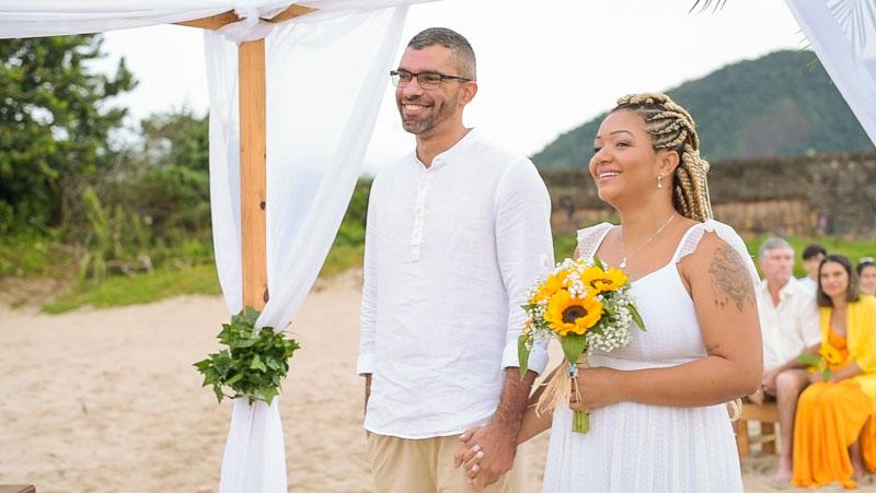 celebracao-casamento-ubatuba-sununga