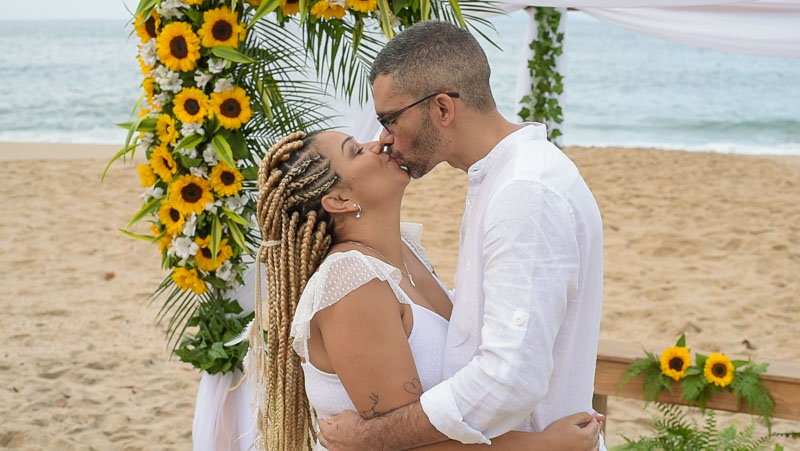 cerimonia-casamento-sununga-ubatuba