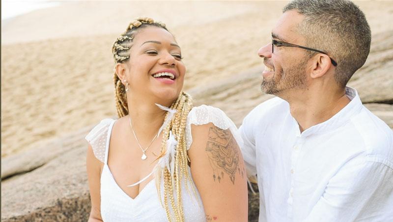 casamento em ubatuba sununga 014 1 - Casamentos casamento sununga ubatuba