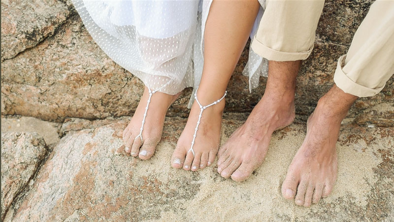 casamento em ubatuba sununga 015 1 - casamento no litoral casamento sununga ubatuba