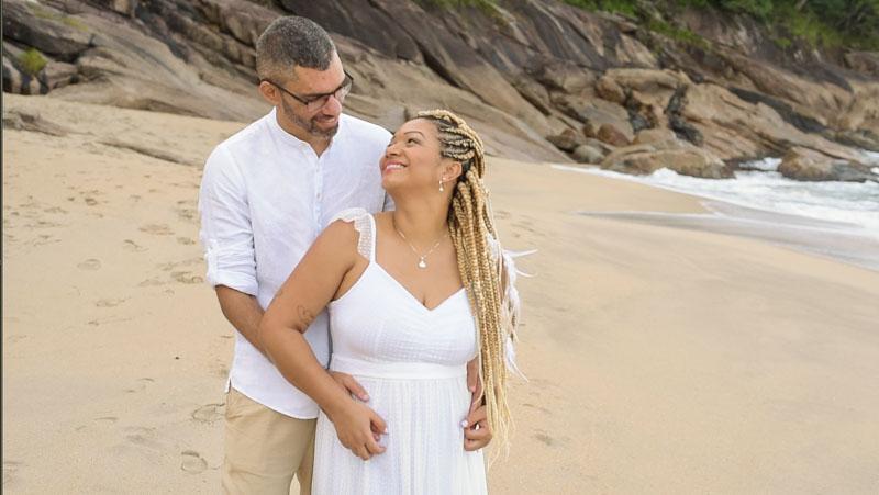 ensaio-noivos-fotos-praia-ubatuba2