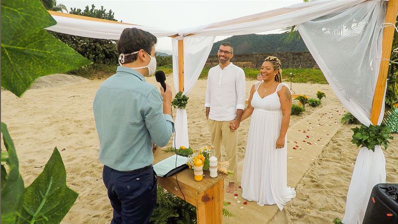 casamento-praia-ubatuba-sununga