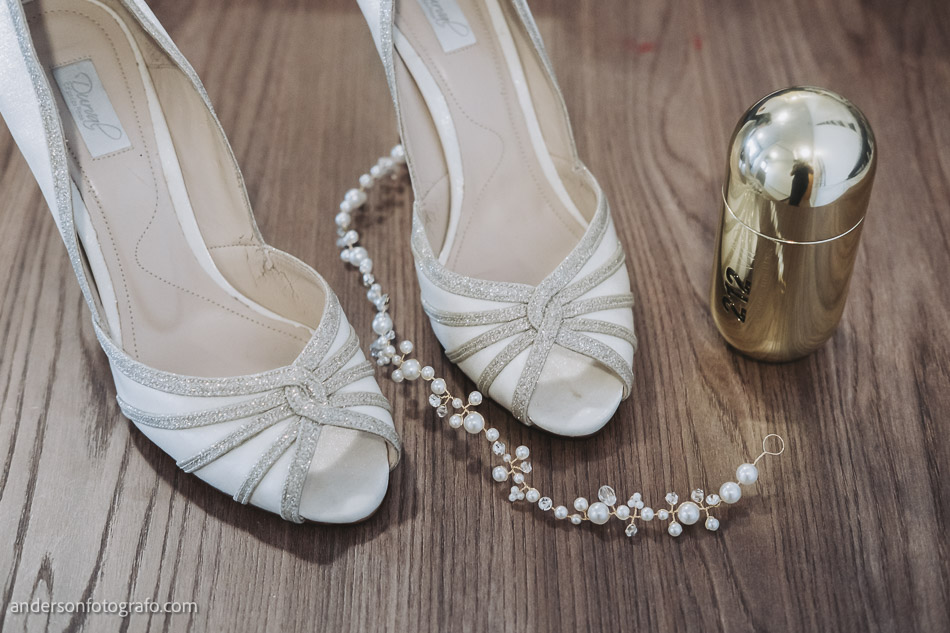 foto-sapato-noiva