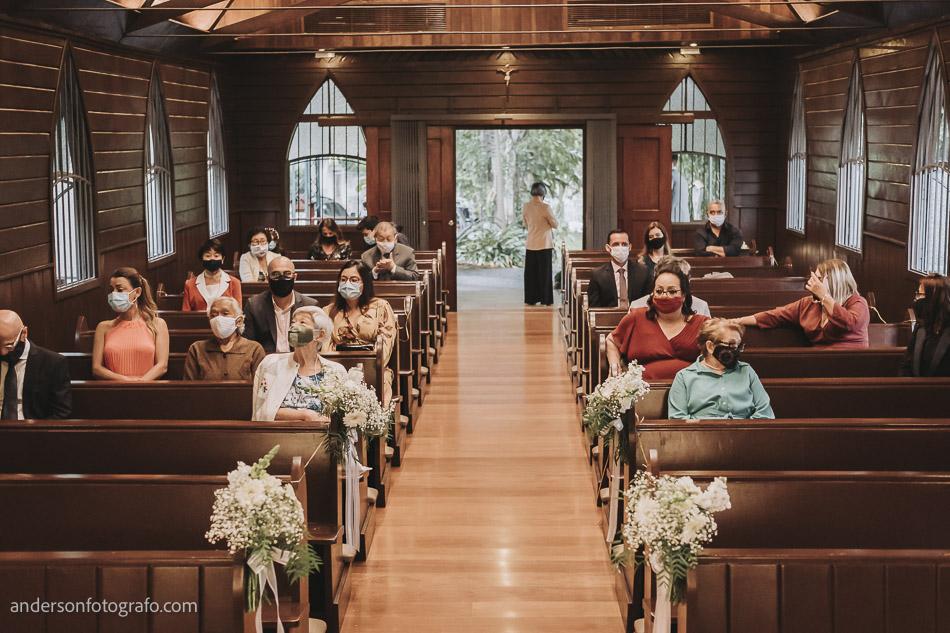 casamento-capela-sao-pedro-e-sao-paulo