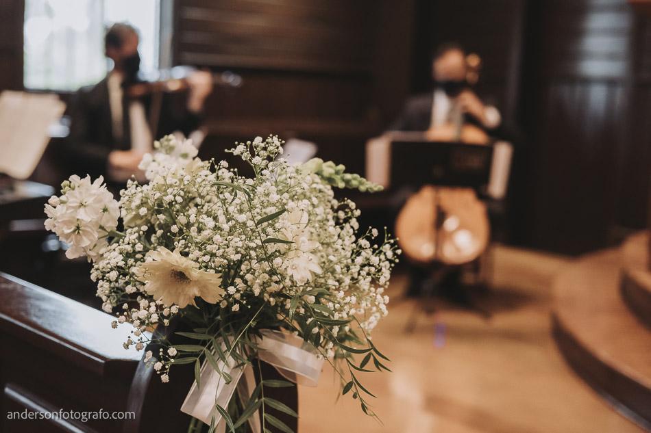 casamento-capela-sao-pedro-e-sao-paulo2