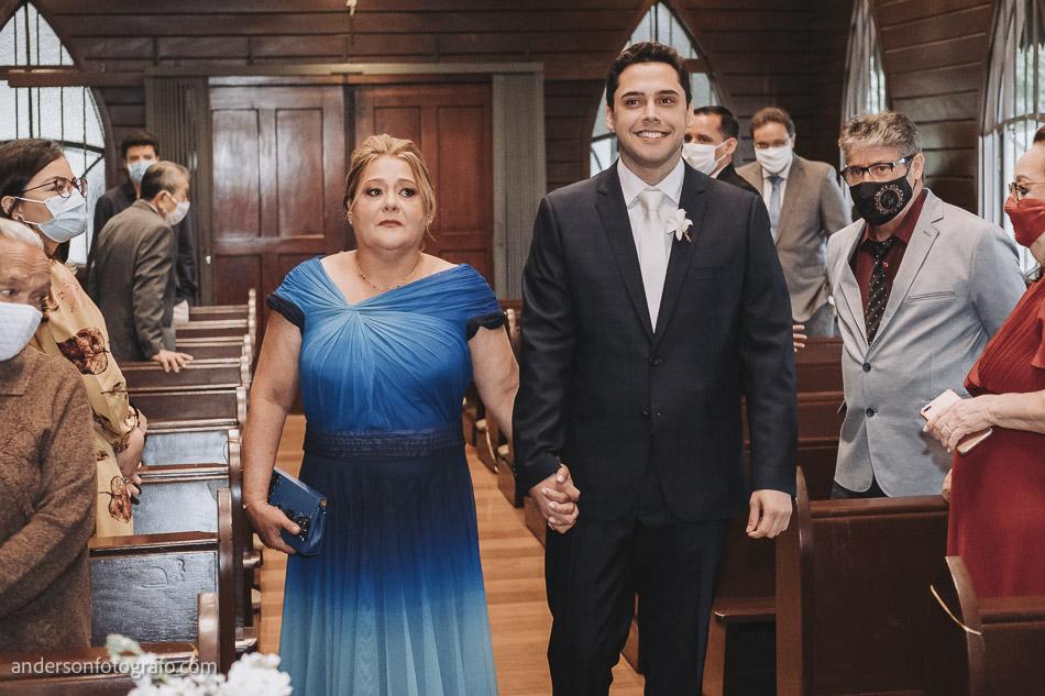 casamento-capela-sao-pedro-e-sao-paulo3