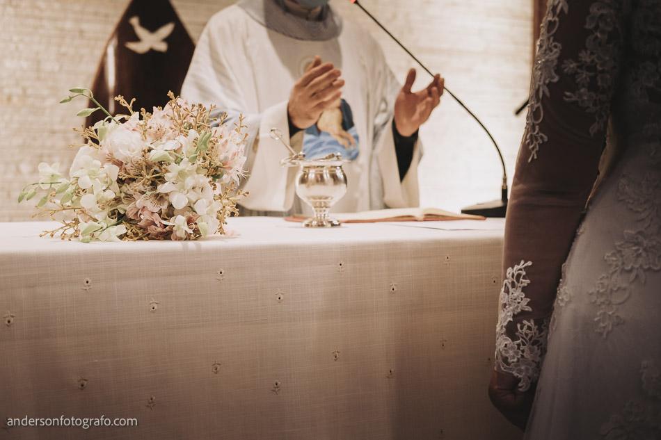 casamento-capela-sao-pedro-e-sao-paulo6