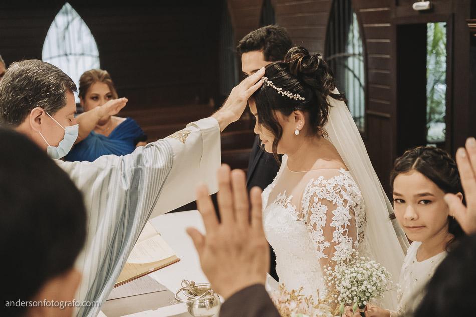 casamento-capela-sao-pedro-e-sao-paulo7