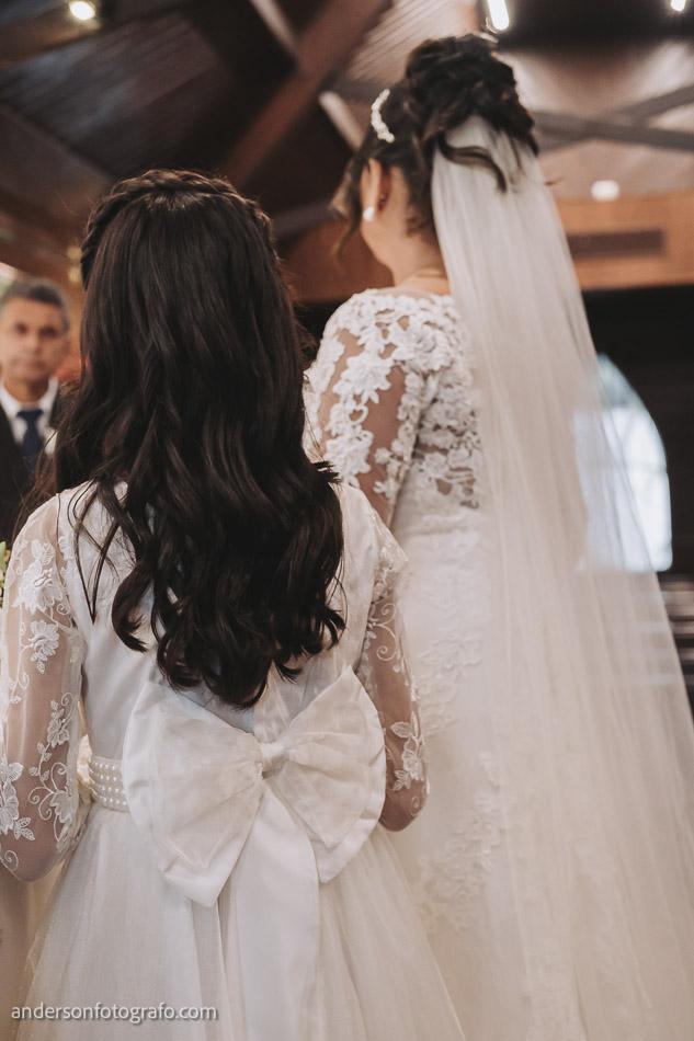 Patricia Matheus 190 - casamento bistro faria lima casamento capela são pedro e são paulo