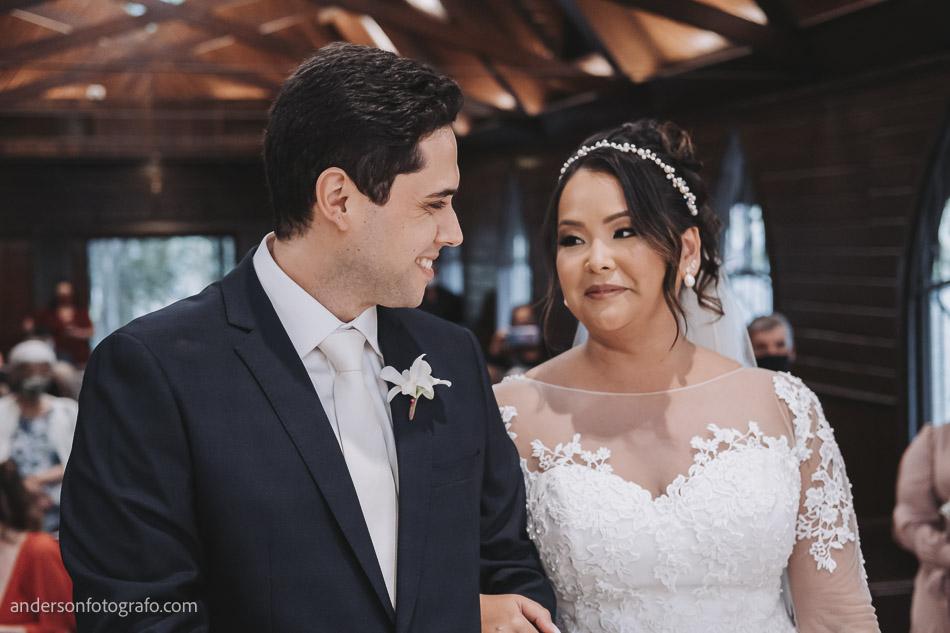 casamento-capela-sao-pedro-e-sao-paulo8