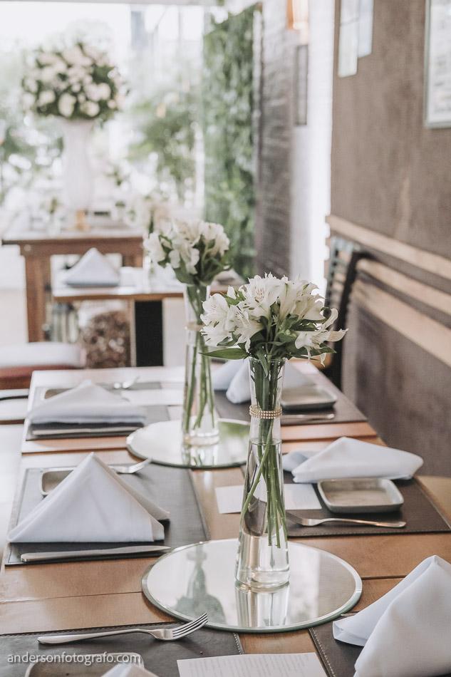 decoracao-casamento-bistro-faria-lima
