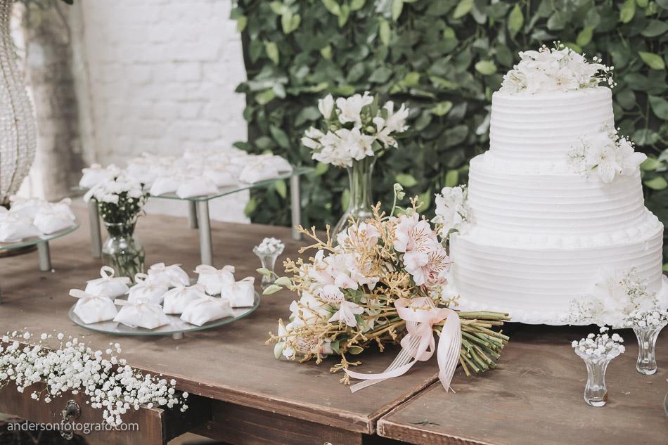 decoracao-casamento-bistro-faria-lima2