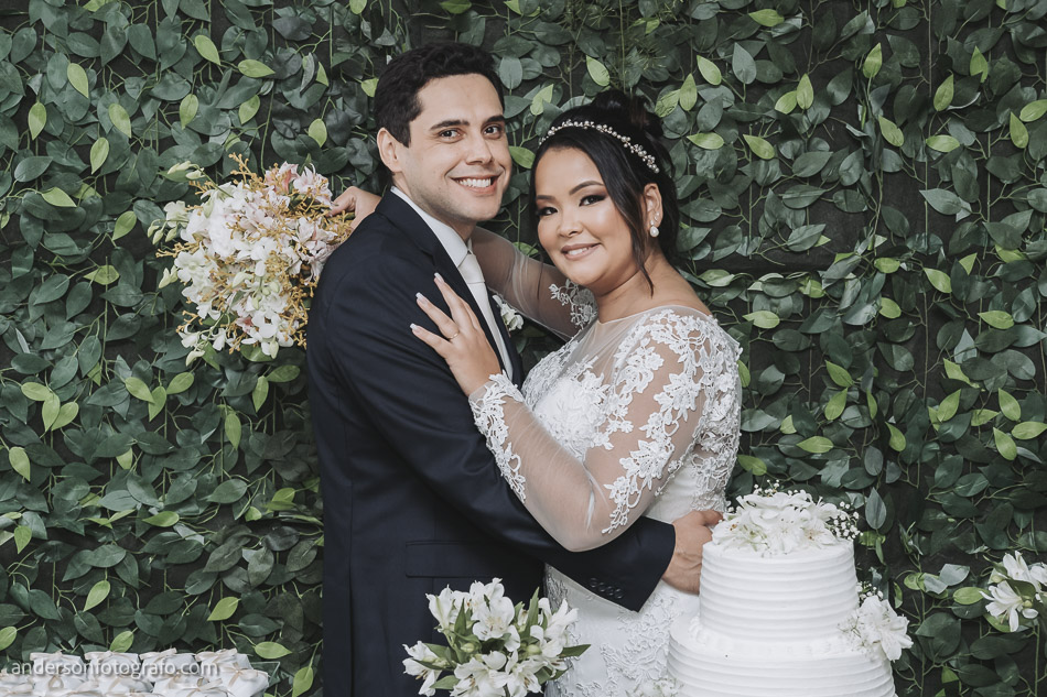 Patricia Matheus 324 - Casamentos casamento capela são pedro e são paulo