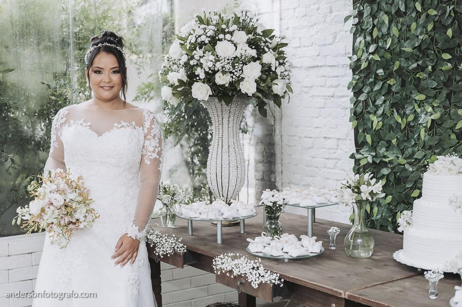 noiva-casamento-bistro-faria-lima