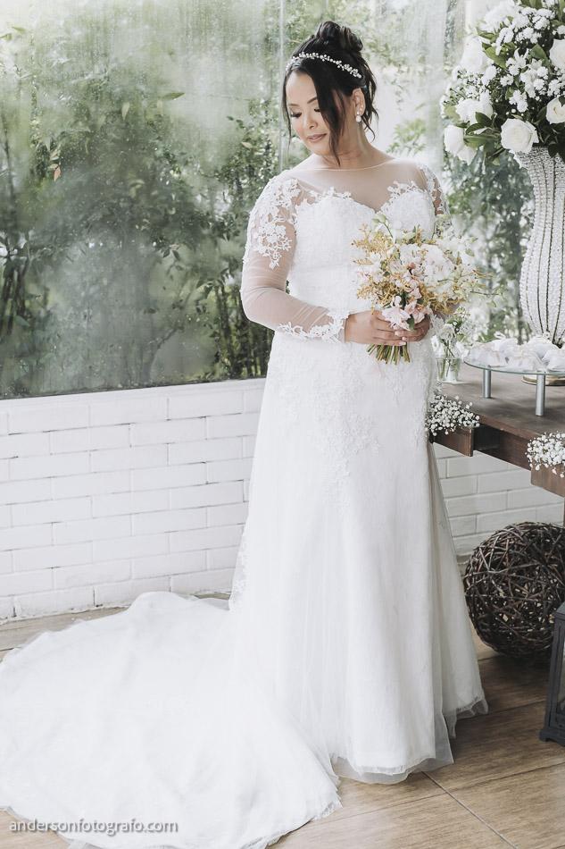 noiva2-casamento-bistro-faria-lima