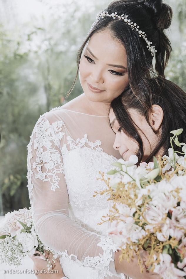 noiva-casamento-bistro-faria-lima3