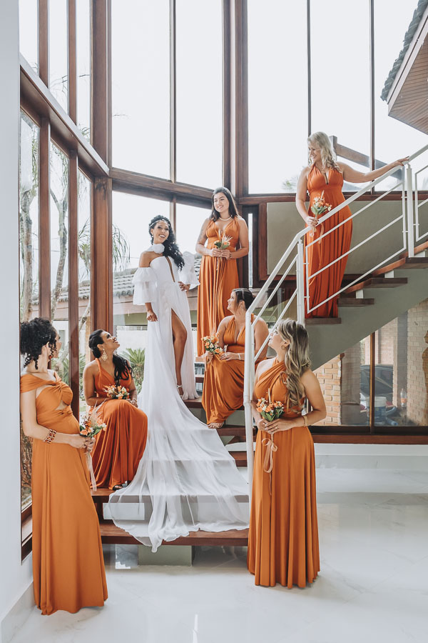 foto-de-noiva-com-madrinhas-10