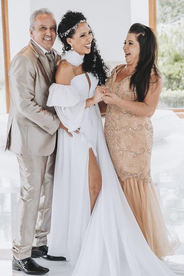 foto-de-noiva-com-madrinhas-2