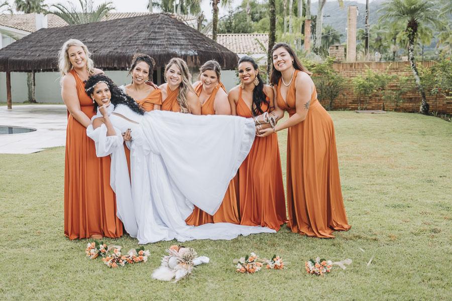foto-de-noiva-com-madrinhas-28