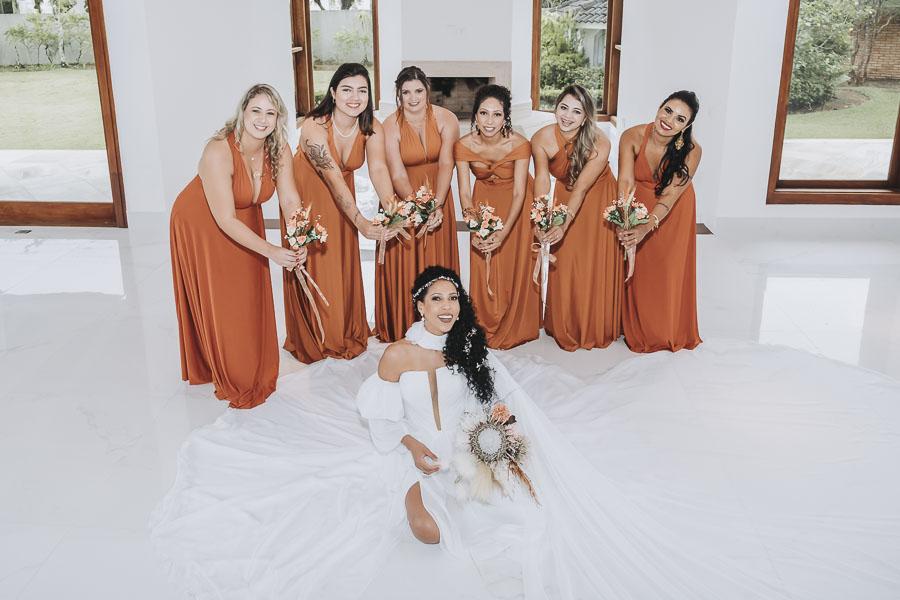 foto-de-noiva-com-madrinhas-3