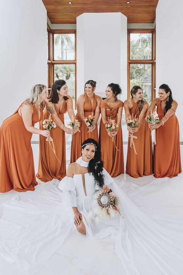 foto-de-noiva-com-madrinhas-4