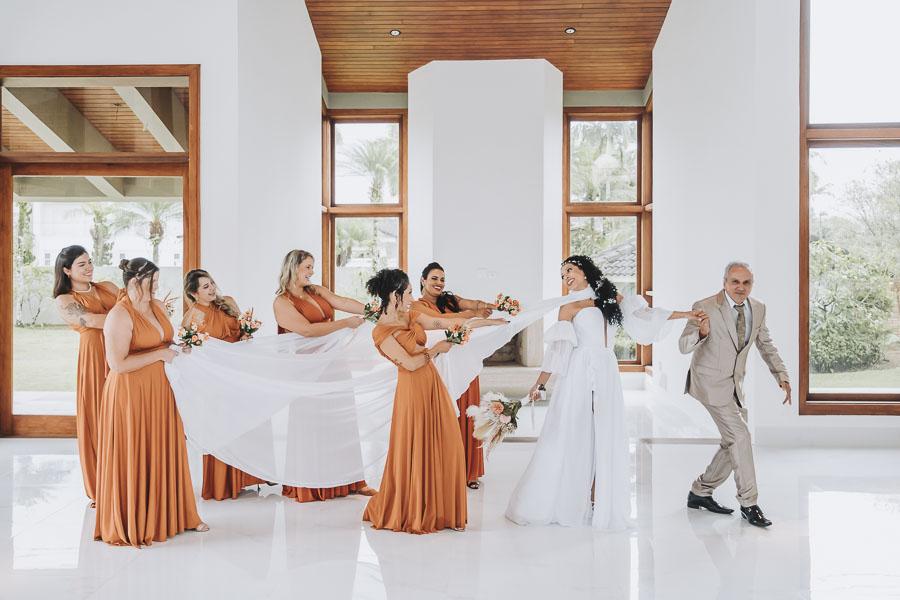 foto-de-noiva-com-madrinhas-5