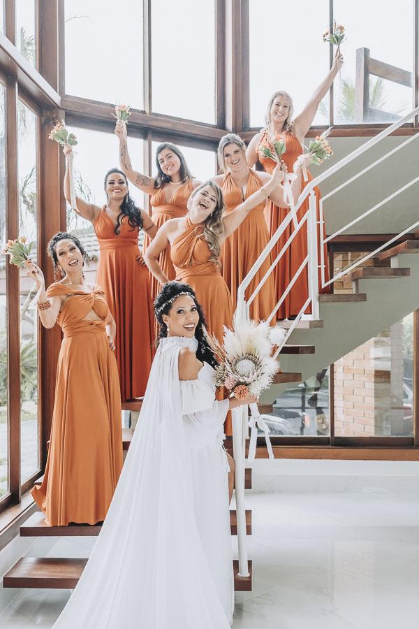 foto-de-noiva-com-madrinhas-7