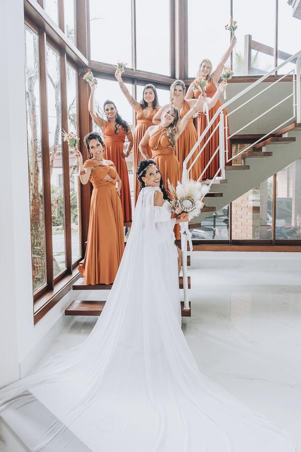 foto-de-noiva-com-madrinhas-8