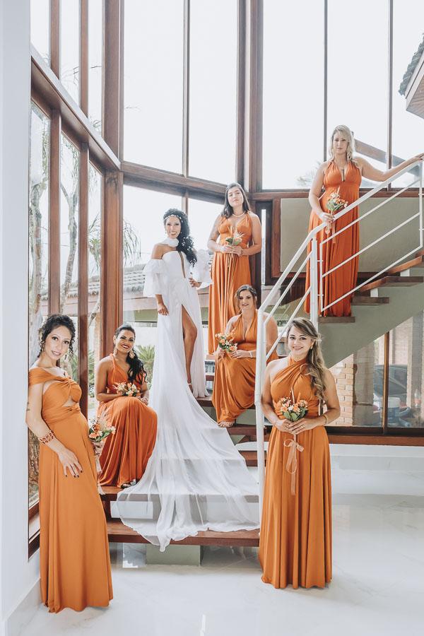 foto-de-noiva-com-madrinhas-9