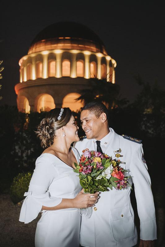 casamento no templo de salomão sp