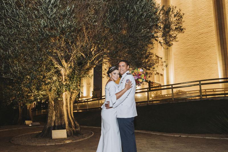 casamento-no-templo-de-salomao3